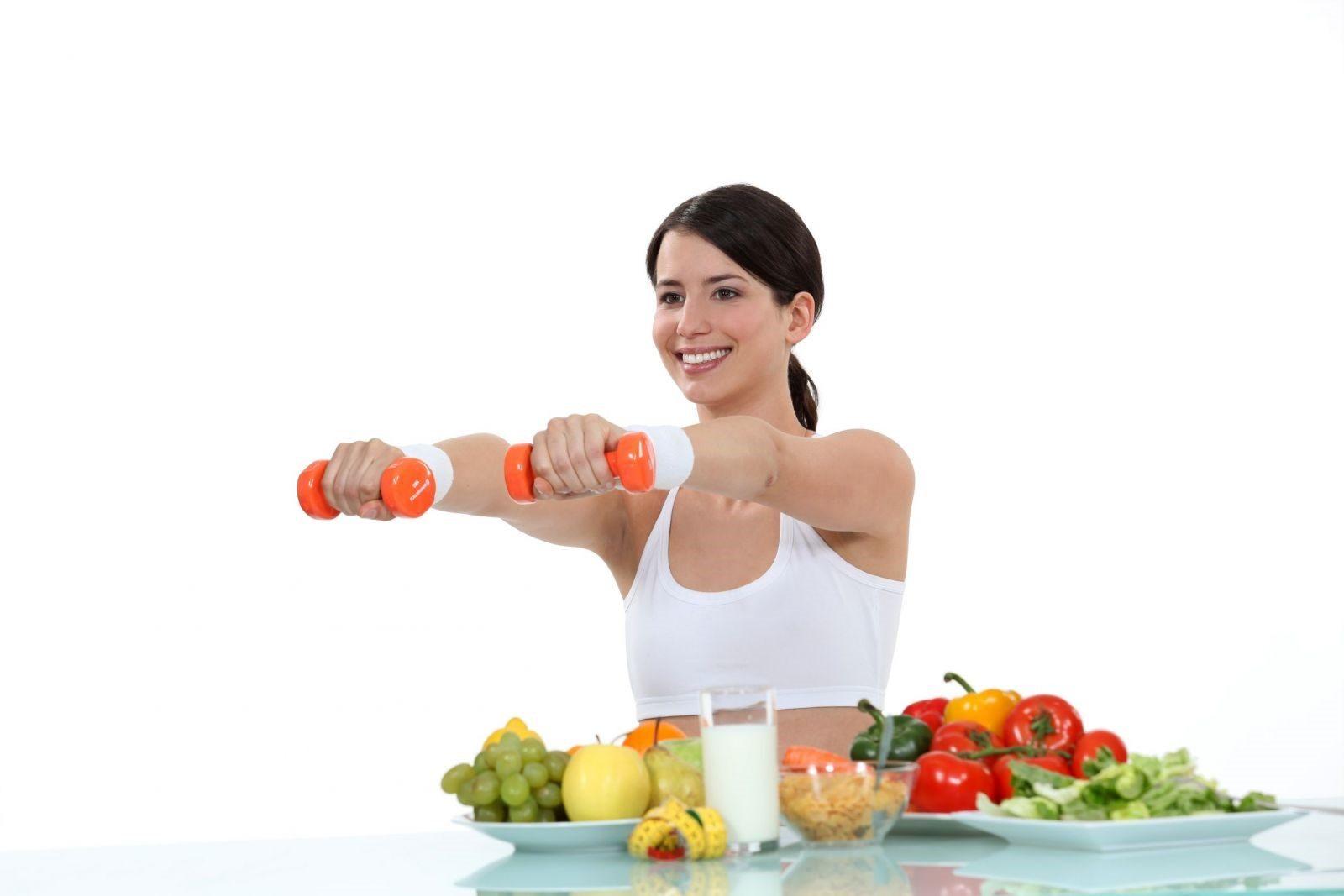Các cách giảm cân nhanh nhất tại nhà