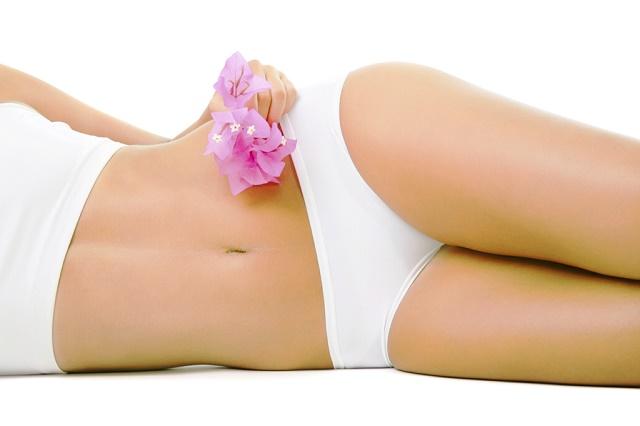 Để không bị ngứa lông mu vùng kín cách tốt nhất là giữ cho vùng da này luôn khô thoáng và sạch sẽ