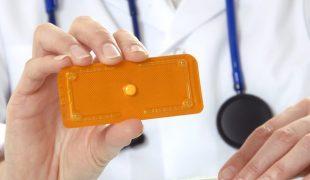 Hãy lắng nghe sự tư vấn của bác sĩ trước khi sử dụng thuốc tránh thai khẩn cấp