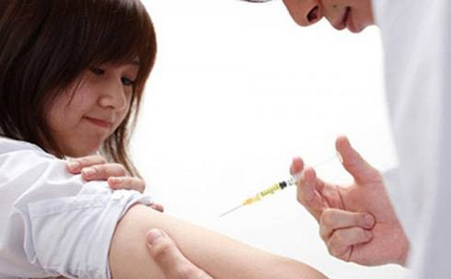 Những tác dụng phụ khi tiêm thuốc tránh thai mà chị em nên biết