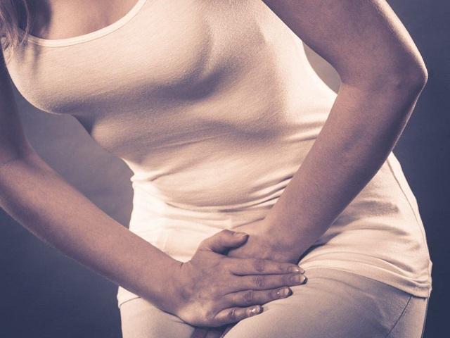 Chảy máu âm đạo - Dấu hiệu bị tuột vòng tránh thai