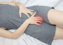 Ngứa vùng kín không quá nguy hiểm nếu bạn phát hiện và điều trị sớm.