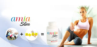 Amia Slim