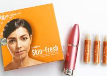 Combo 2 Skinfresh