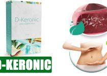 D - Keronic