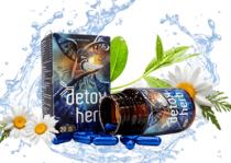 Detoxherb